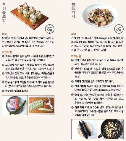 오이초밥깐풍가지15.08.jpg